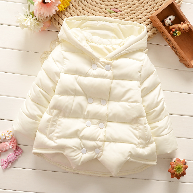 Children-Kids-Baby-Jacket-2016-Autumn-and-Winter-Girl-Overcoat-Baby-Angel-Wings-Coat-Cotton-Padded-Clothes-5