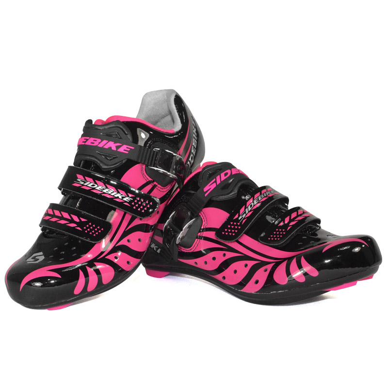 compare prices on pink road shopping buy low price