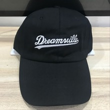 e72e25193258b Nueva Dreamville J Cole sombrero Brim curvado algodón rap hip hop gorra de  béisbol