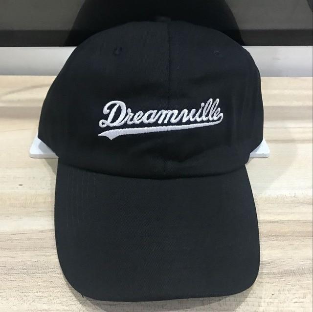 02b87de7041 New dreamville cole dad hat brim curved cotton rap hip hop baseball cap jpg  640x639 Cole