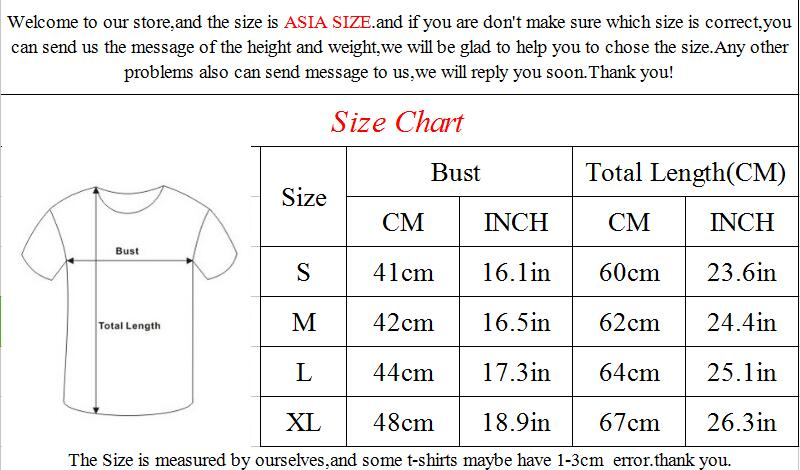 Us 11 69 22 Off Okoufen Authentic Noi Se Noise Band Eagle Cannons American Punk Black T Shirt S Xl New Men S T Shirt In T Shirts From Men S Clothing