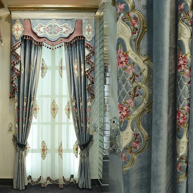 https://ae01.alicdn.com/kf/HTB1txyjSFXXXXa_XpXXq6xXFXXXw/Personalizzato-tenda-di-Lusso-in-stile-Europeo-soggiorno-tende-Francese-Ricamato-cortina-di-stoffa-tende-oscuranti.jpg_640x640.jpg
