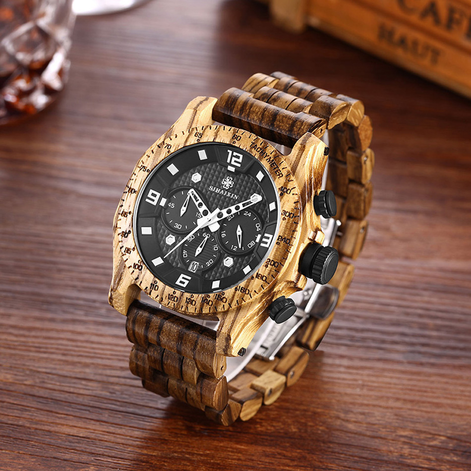 wooden-waterproof-male-watch-950