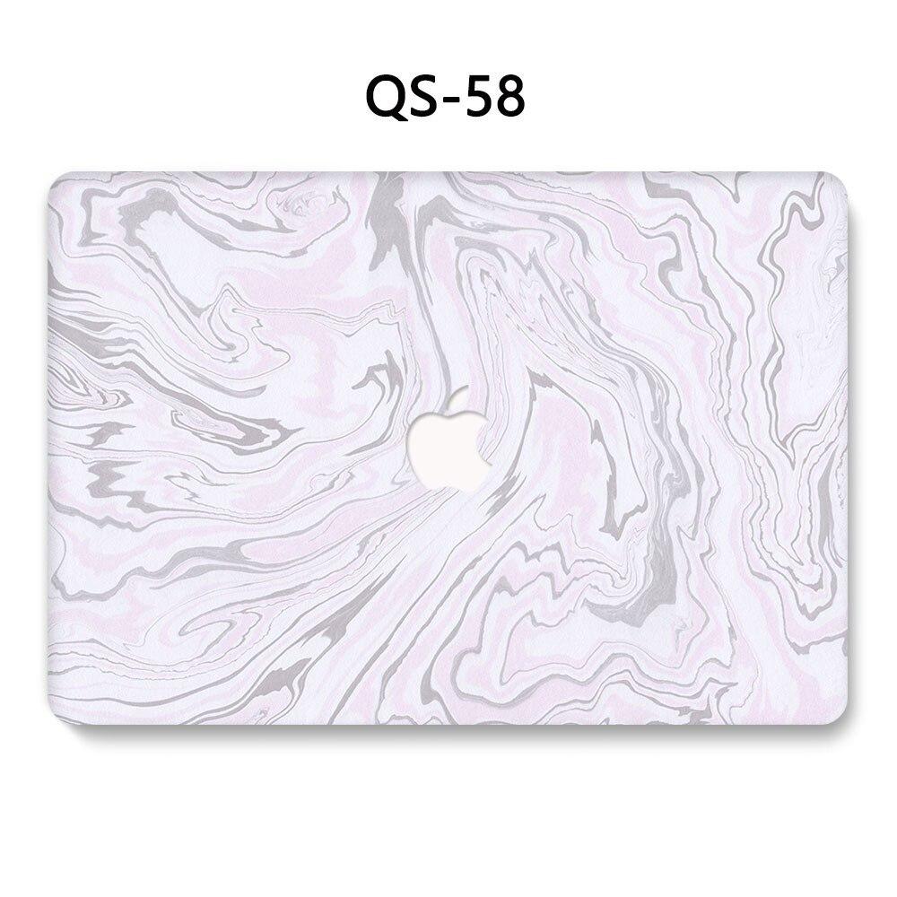 Image 3 - Хит продаж, чехол для ноутбука MacBook, чехол для ноутбука, чехол для MacBook Air Pro retina 11 12 13 15 13,3 15,4 дюймов, сумки для планшетов Torba-in Сумки и чехлы для ноутбука from Компьютер и офис