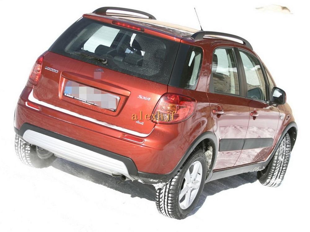 Suzuki-SX4-2007