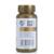 Ginseng americano tabletas cápsulas de salud sexual, inmune, deportes cápsulas de Ginseng