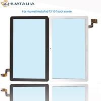 9 6 For Huawei MediaPad T3 10 AGS L09 AGS W09 AGS L03 MediaPad T3 9