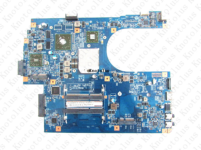 MBBKM01001 48.4HP01.011 MB.BKM01.001 for Acer aspire 7551 7551G laptop motherboard HD5470 DDR3 Free Shipping 100% test ok original 48 4th03 021 for acer aspire s3 motherboard 100% test ok
