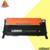 4pk hisaint para samsung clt-k407s compatível impressora de cartucho de toner para samsung clp-320 clx-3185 320n 325 325 w 3185fn 3185fw