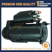 12V 1.4KW 863007A1 3857747 New Starter Marine Certified FOR Volvo Penta V6 V8 Engines