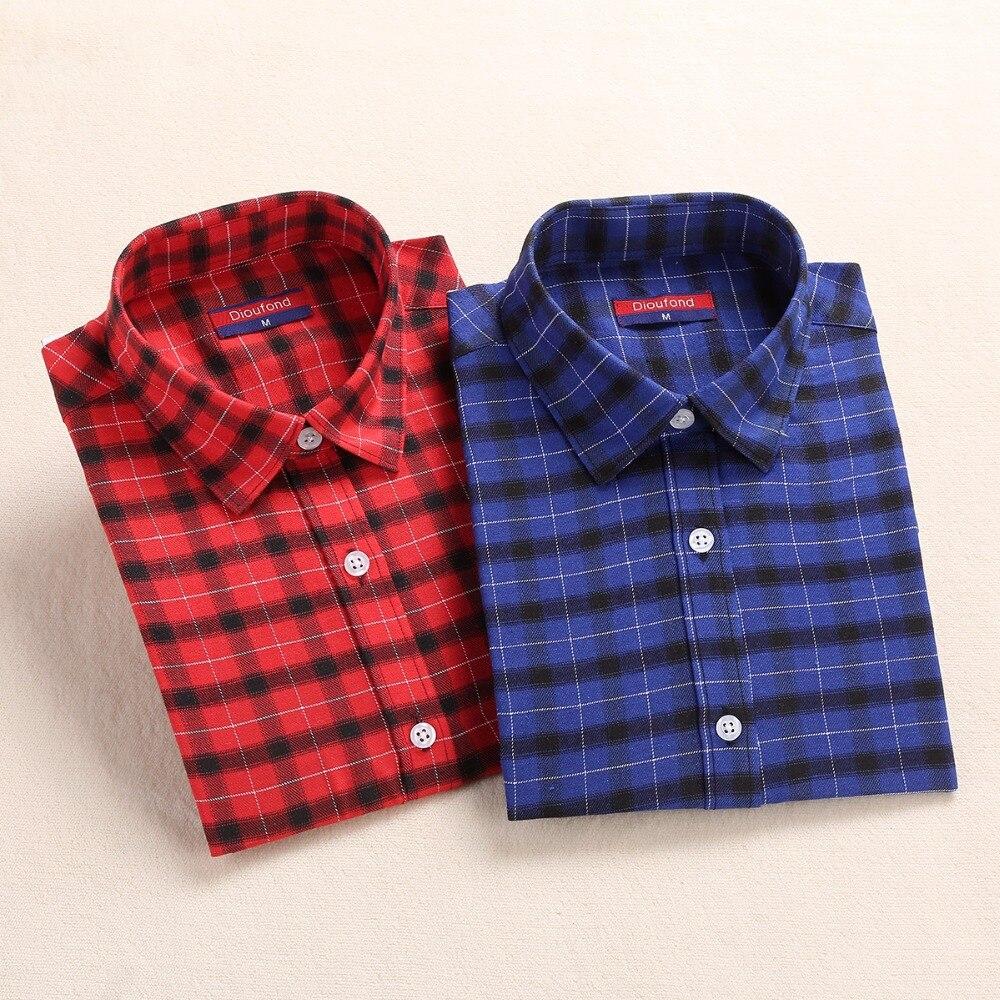 Bluzë Bluzë Bluzë të Reja për Gra të Reja Bluza Zonja Këmishë - Veshje për femra - Foto 3