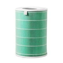 Очиститель воздуха Фильтр для xiaomi очиститель воздуха 2/1/xiaomi mi воздуха озонатор очистки воздуха Удаление Пыли высокое качество Фильтр