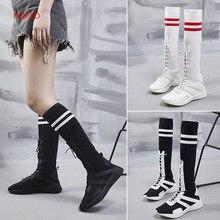 8c07906c283dc Lace Socks High Heels Werbeaktion-Shop für Werbeaktion Lace Socks ...