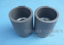 For Yuan) increased lifting machine higher column increased lift column lifting machine block heightening pad