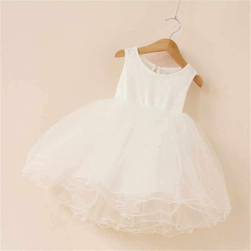 40e9f321edb5d Detail Feedback Questions about Baby Girl Dresses Fashion Sundress ...