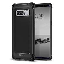 SPIGEN Extra Rugged Armor Case for Samsung Galaxy Note 8