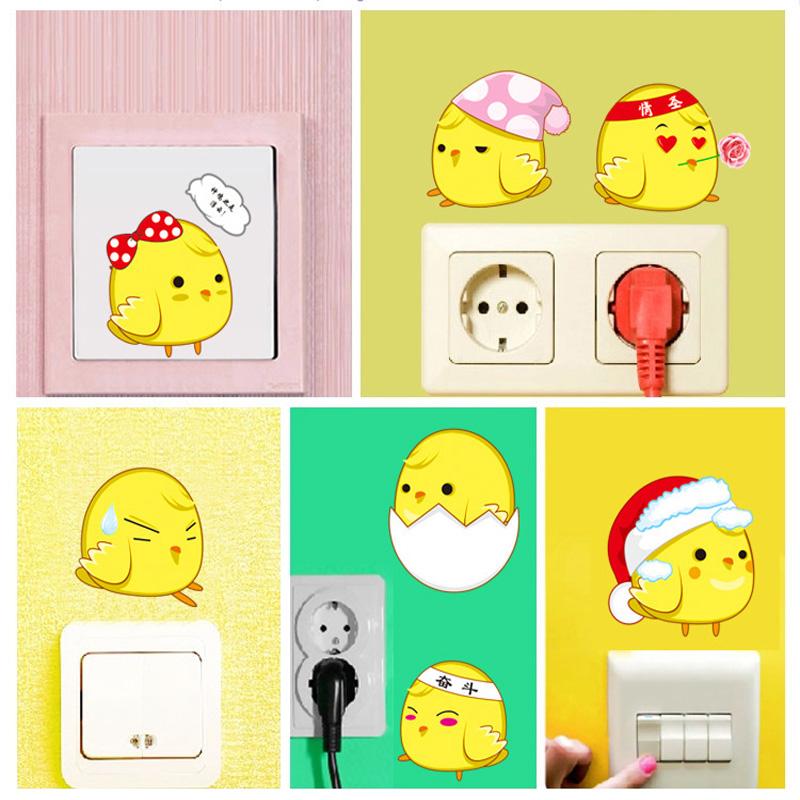 gelb badezimmer dekor-kaufen billiggelb badezimmer dekor partien, Badezimmer ideen