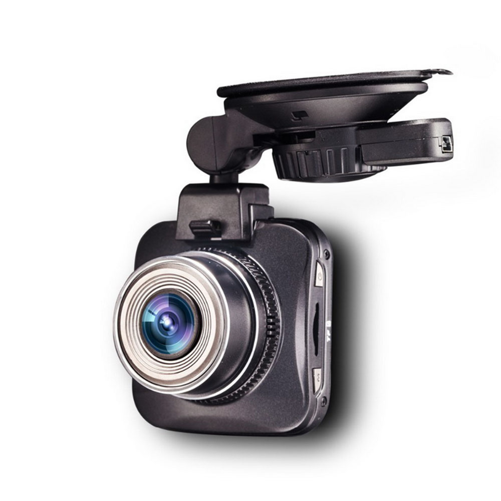 цена на LCD Car DVR Novatek 96650 Nt96650 G1wh G50 Camera Vidieo Recorder 170 Degree Wide Angle Full HD 1080P 2.0''