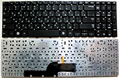 Russian Keyboard FOR Samsung 270e5v 275e5v 275E5E 270E5E NP270E5E NP275E5V NP275E5E NP270E5V Black RU laptop keyboard