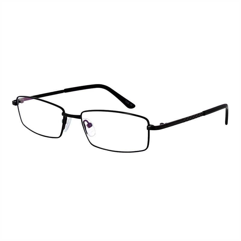 1x <font><b>Reading</b></font> <font><b>Glasses</b></font> Classic Office Everyday Use Readers Eyeglasses Brand Eyewear Specs Mens Womens +<font><b>0.50</b></font> to +6.0 Spectacles image