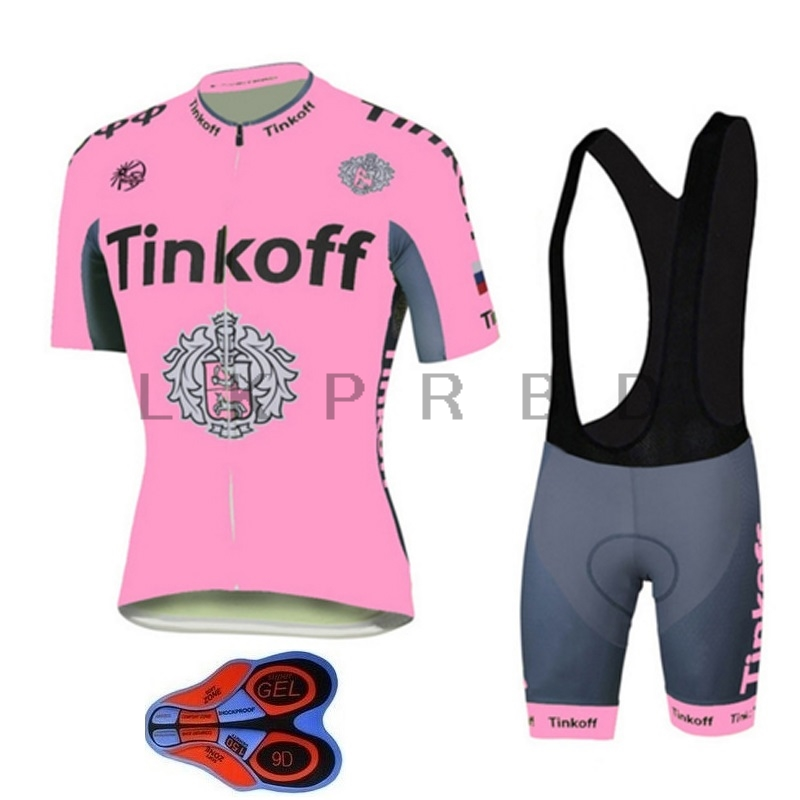 2019 Womens Tinkoff Professional team riding short-sleeved outdoor Tshirt outdoor sports cycling bicycle bike comfortable riding2019 Womens Tinkoff Professional team riding short-sleeved outdoor Tshirt outdoor sports cycling bicycle bike comfortable riding