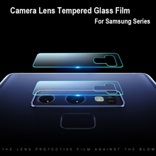 Back Camera Lens Tempered Glass for Samsung Galaxy S10 Plus S10e S10 Screen Protector for Samsung S9 S8 Plus Note 9 8 S7 M10 M20 camera lens screen protector tempered glass film for iphone xs max x xr 8 7 plus samsung galaxy note 10 5g 9 s10 s10e s9 s8