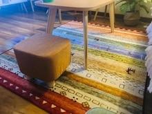 купить B Kids Play Game Mat Rectangle Carpet Rugs Mat Car Road Crawling Blanket Floor Carpet For Kid Room Decoration INS Baby Gift по цене 4631.61 рублей