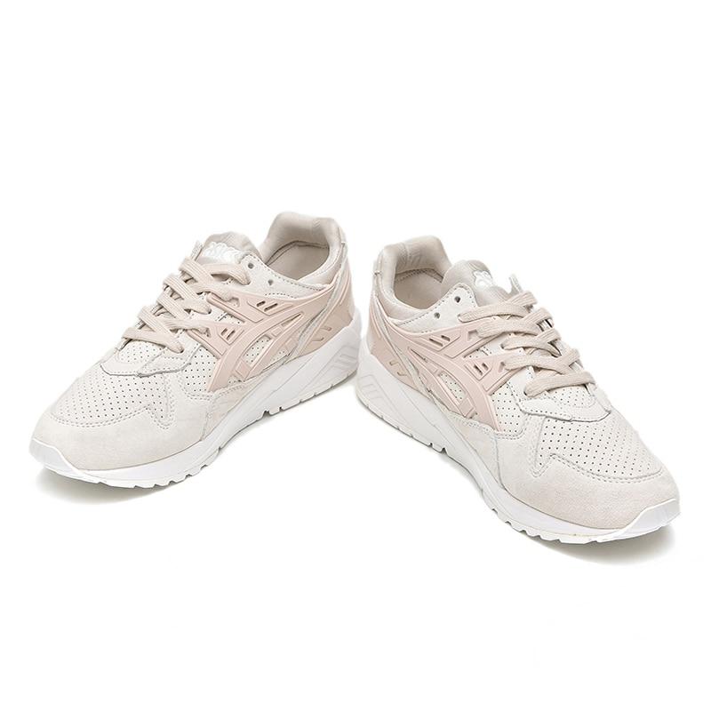 Original ASICS Running Hommes Chaussures Respirant Respirant Coussin Poids Léger Chaussures Running 78740e3 - myptmaciasbook.club