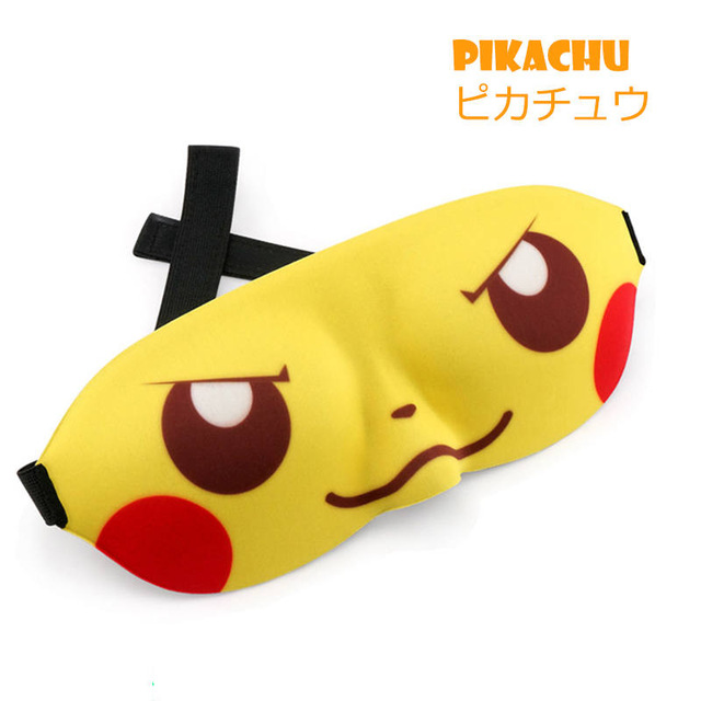 Anime Jk Japan Pikachu Tonari No Totoro Psyduck Madara Cosplay Flannel Blanket 1.5*2m Cartoon On Bed Plush Sleep Cover Bedding Costume Props