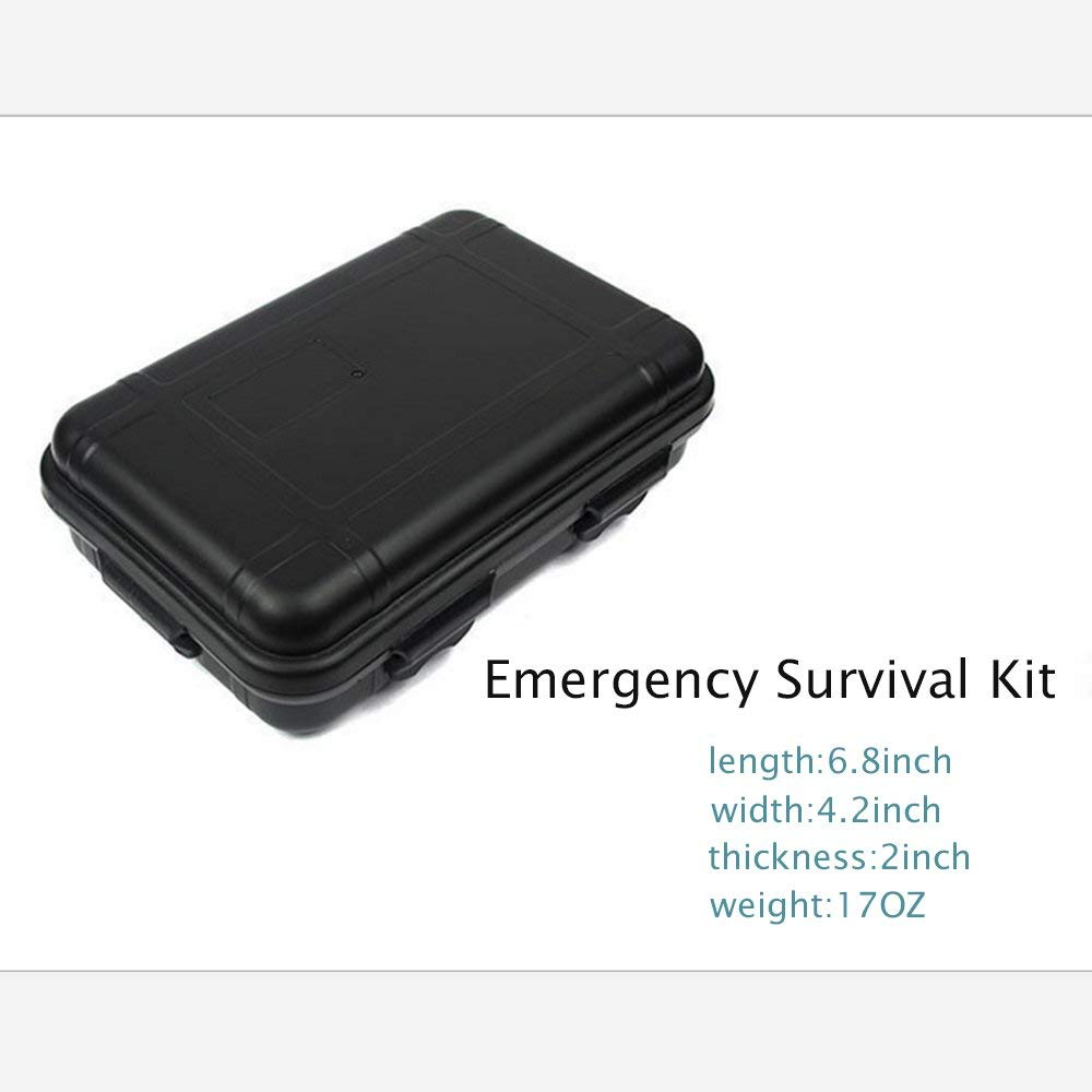 survival kit (2)