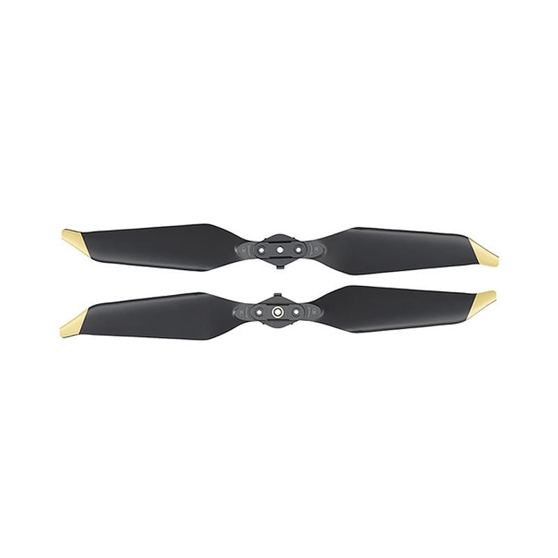 Быстросъемные винты мавик айр недорогой защита объектива черная фантом правильная установка