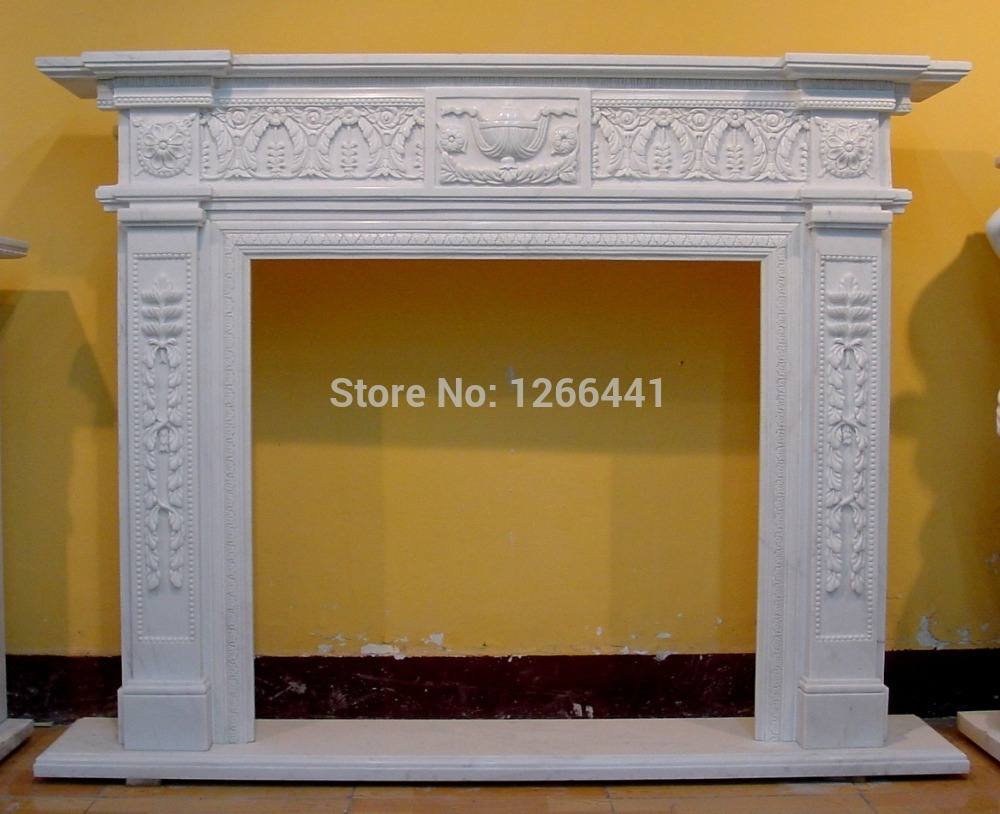 to design fireplace new marble home ideas simple amazing white mantel nice