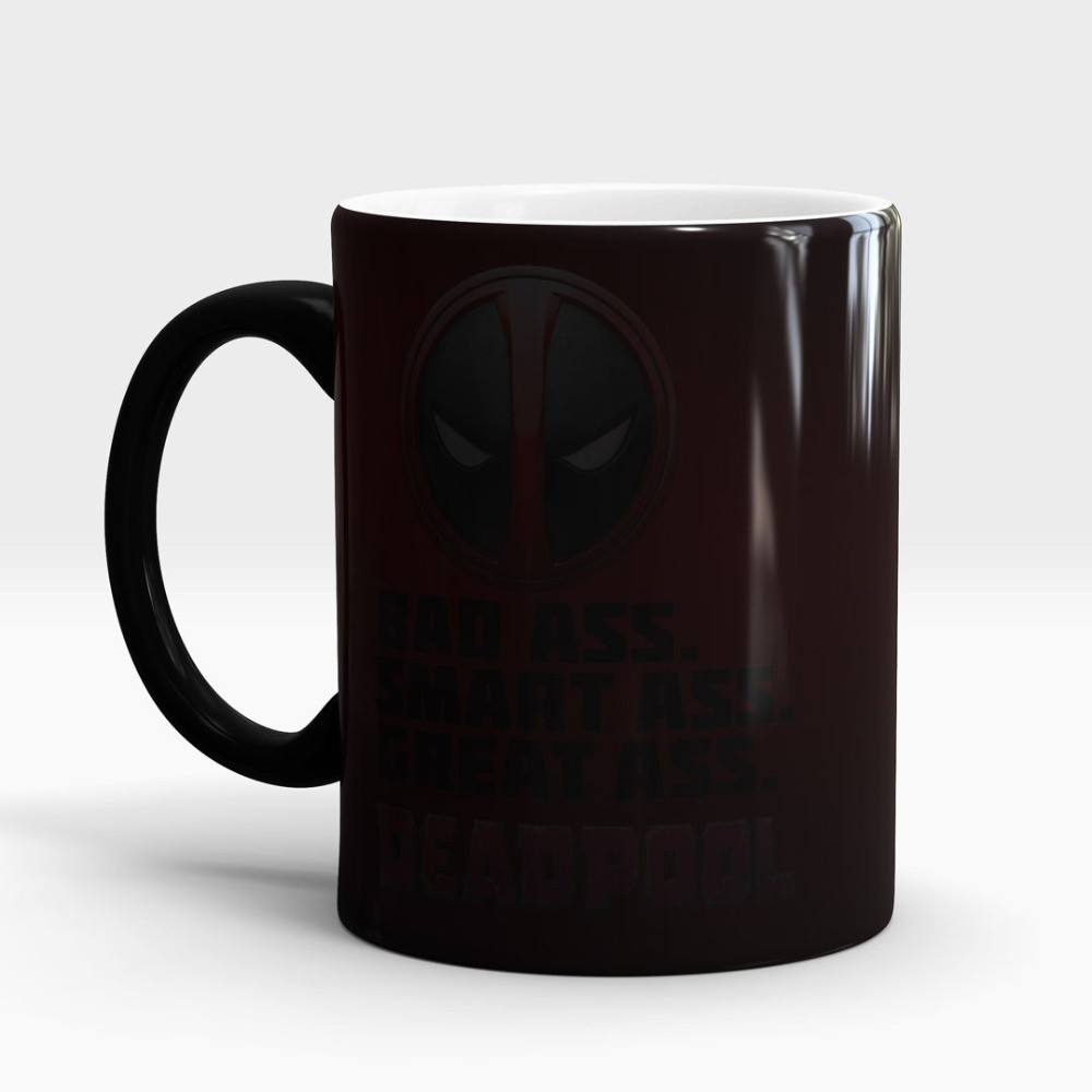 deadpool-mugs-coffee-mugs-heat-changing-color-cold-Hot-Reactive-disappearing-Tea-Cups-Microwave-Safe-transforming (1)