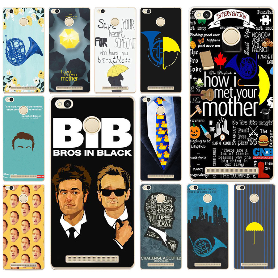 Objective Maiyaca Greys Anatomy Alex Doctors Case For Xiaomi Redmi 6 6a S2 4x 5plus Note 7 5 Pro 5a Mi 6 9 8 Se 6x A2 Max 2 3 F1 Phone Bags & Cases