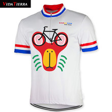 cheaper a46c0 69672 Popular Lucky Jerseys-Buy Cheap Lucky Jerseys lots from ...