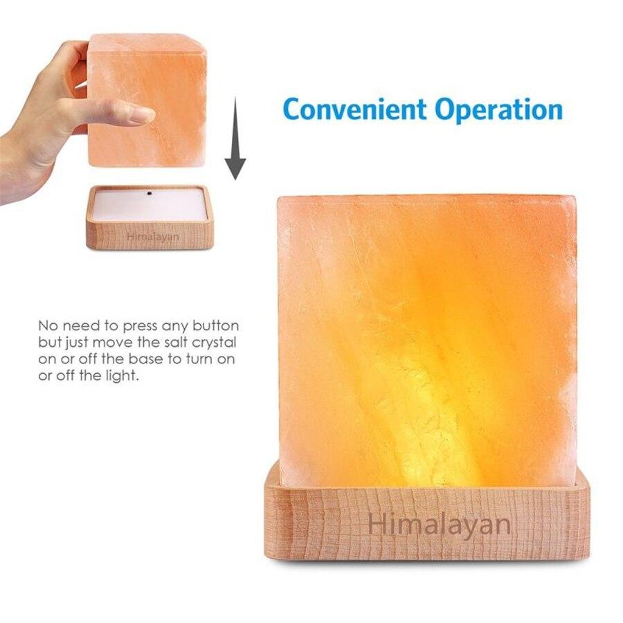 Himalayan-Salt-Lamp-5