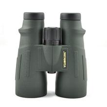 Visionking 12x56 Professional Roof Binocular Telescope Full Nitrogen Waterproof Multi Coated HD Guide Scope For Hunting Camping