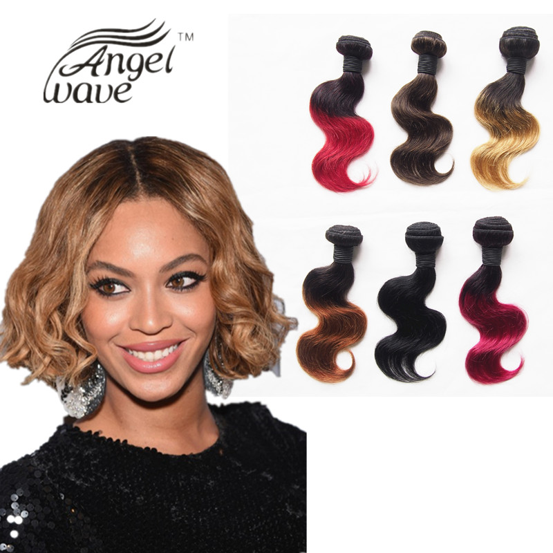 Human Hair Extensions Hair Extensions Wigs Health Beauty