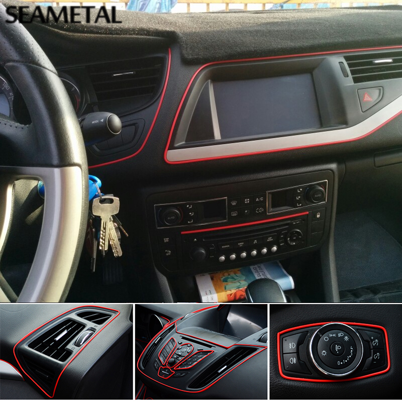 popular interior car styling-buy cheap interior car styling lots