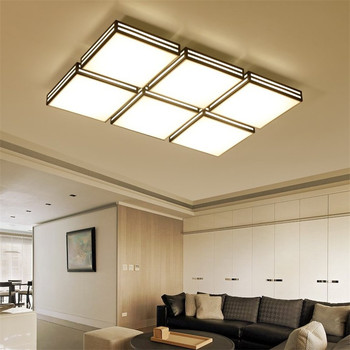 Ceiling Lights Color Change Ceiling Lamp Led Light With