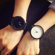 relogio masculino erkek kol saati  reloj mujer  Watch men  watch woimen  Quartz Analog Wrist Watch