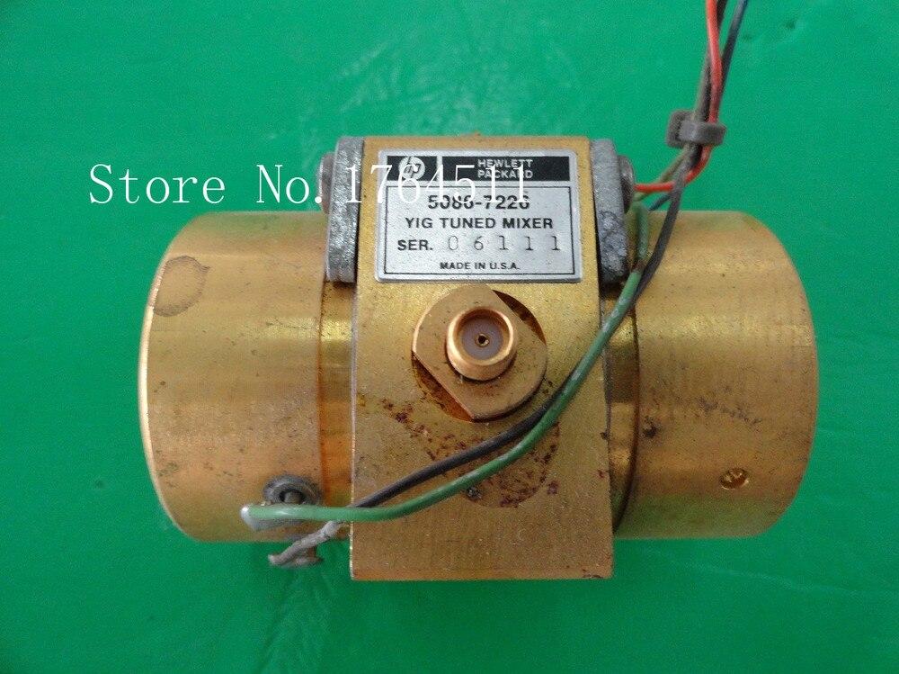 [BELLA] Supply Original 5086-7226 Mixer