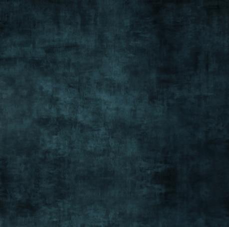Grey Slate Background Dark Slate Gray Review...