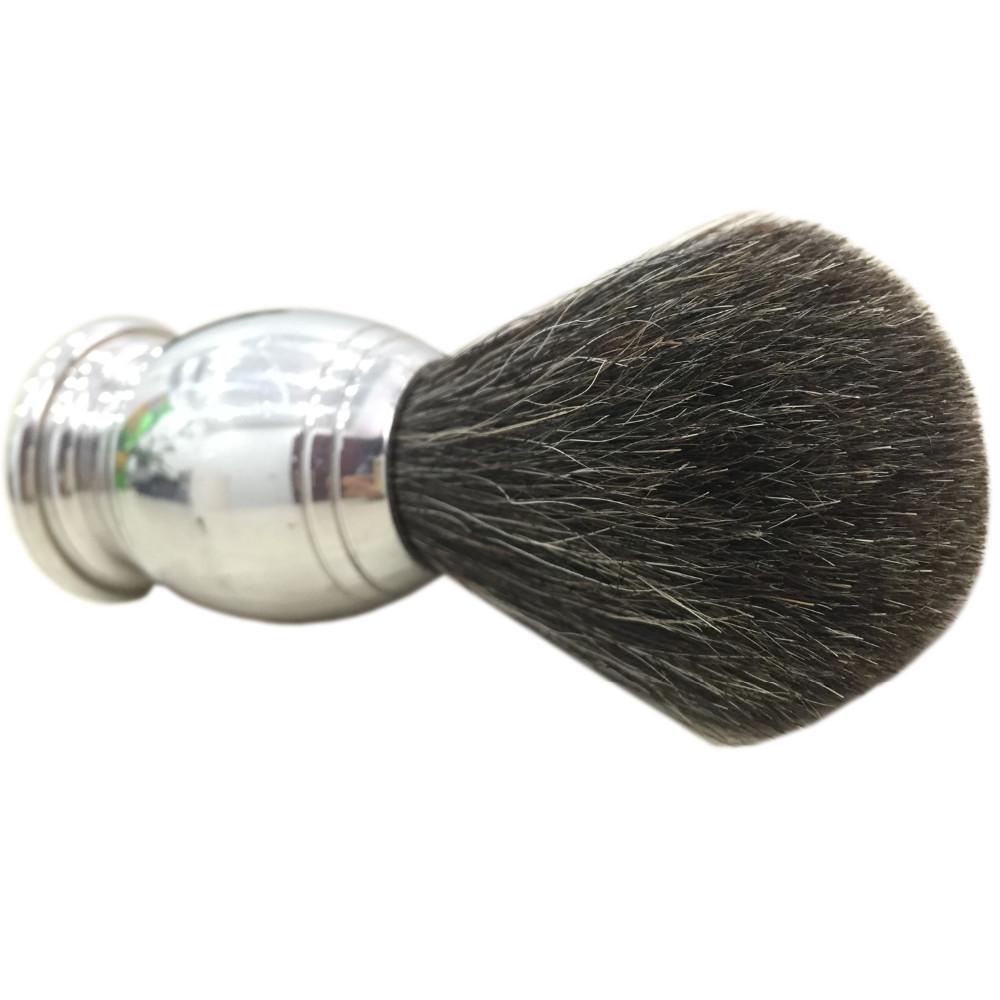 Shaving Brush CN0122_4