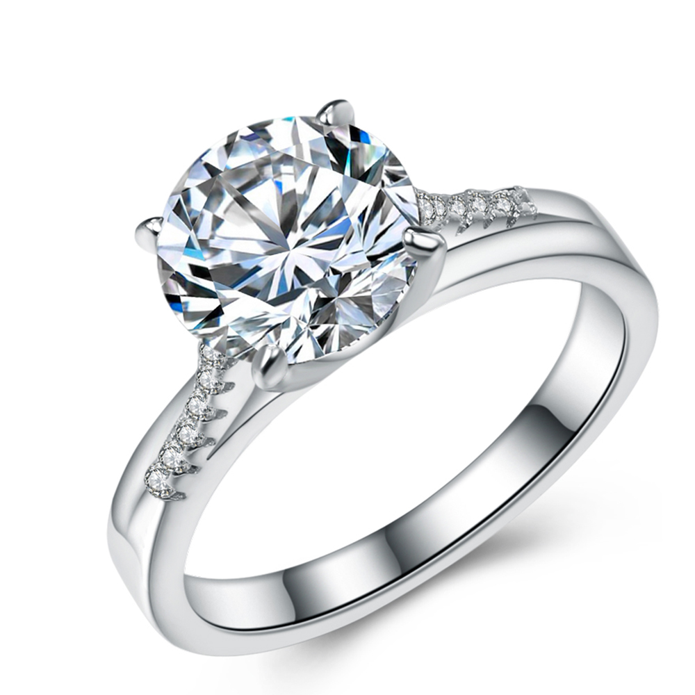 Wedding Rings Under 100 Dollars Cheap Promise Rings Under Couples