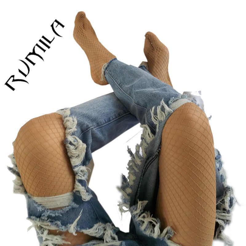 Lady moda Mulheres Sexy meias de Malha Meia-calça Arrastão Collants De Nylon Lotação Longo Jacquard Passo Pé Meia-calça de Costura de Alta Sobre O Joelho tt016