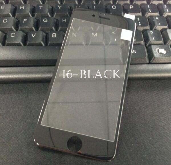 For i6 6s Black