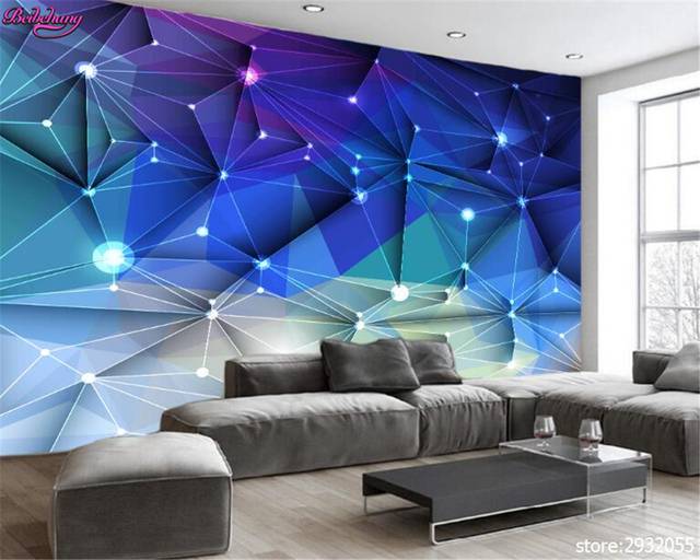 High End Wallpaper Manufacturers HD Wallpapers Blog