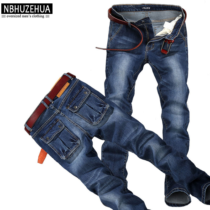Online Get Cheap Guys Slim Jeans -Aliexpress.com | Alibaba Group