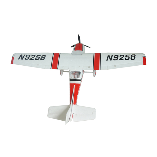 project report on radio controlled aircraft English examples for radio-controlled aircraft - at that time there were seven single-engine aircraft based on the field radio-controlled aircraft 75 examples (004 sec.